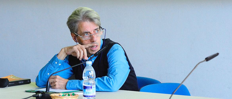 Mario Mengheri - Psicologo Livorno, Psicoterapeuta Livorno, Sessuologo Livorno