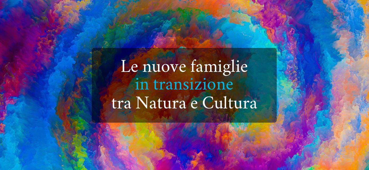 Mario Mengheri - Psicologo Psicoterapeuta Psicoanalista Livorno - Le Nuove Famiglie In Transito - Traumi in famiglia