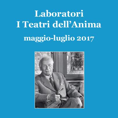 Mario Mengheri - Psicologo Psicoterapeuta Psicoanalista Livorno - Laboratori - I Teatri Dell Anima - News