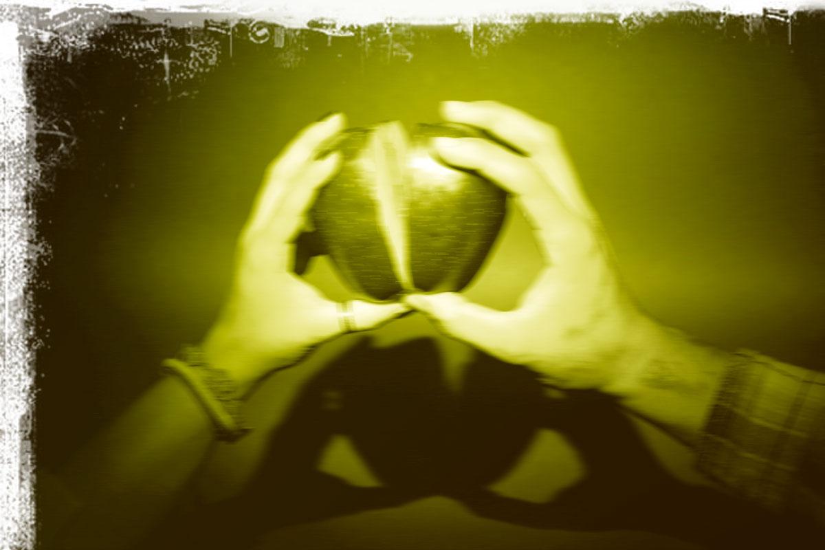 meta-della-mela