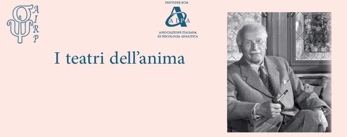 Mario Mengheri - Psicologo Psicoterapeuta Psicoanalista Livorno - Seminari Psicologia Analitica 2016